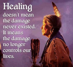 Wise-Healing-Lady